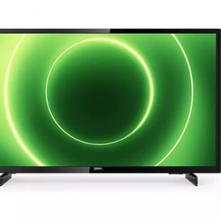 PHILIPS TV 32PFS6805/12 FHD, SMART