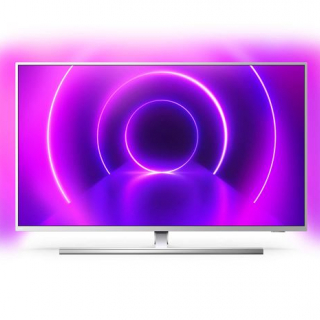 PHILIPS LED TV 32PHS5525/12,HD, SILVER