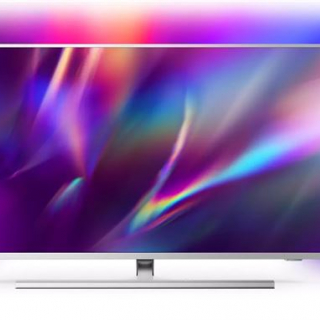 PHILIPS TV 50PUS8505 4K,ANDROID, AMBILIGHT