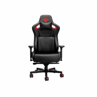 HP gejmerska stolica OMEN by HP Citadel Gaming chair (6KY97AA)