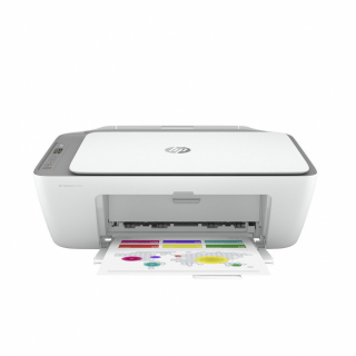 HP DeskJet 2720 All-in-One Printer 3XV18B