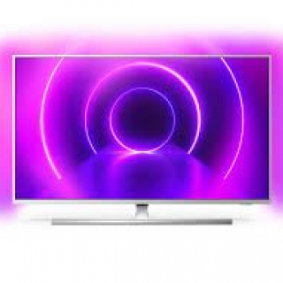 PHILIPS TV 50PUS8545/12 4K, ANDROID 9.0, AMBILIGHT