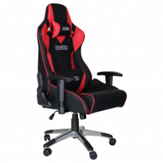 Gaming Chair Spawn Flash Series Red XL