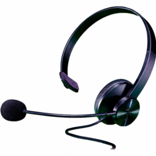 Tetra for PS4 - Console Chat Headset