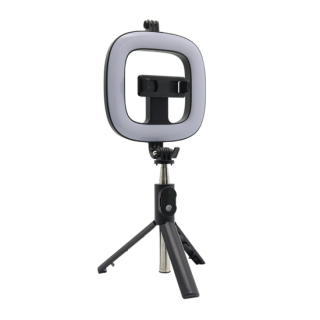 Selfie drzac/tripod Ring Light Stand