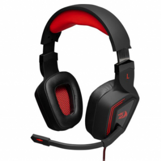 Muses 2 H310-1 Gaming Headset