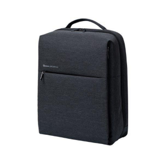 Xiaomi Ranac 15.6 City Backpack 2, boja Plava