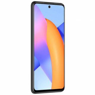 Honor 10X Lite 128GB Midnight Black