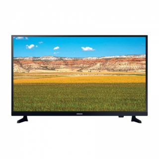Samsung 32T4002A\HD ready\Non Smart\WiFi\PurColor\HDR\Mega contrast\2Ch 10W audio\DVB-T2/C