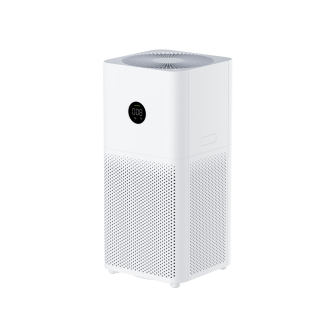 BHR4518GL Xiaomi prečišćivač vazduha Mi Air Purifier 3C EU, do 106m2, WiFi, Led display, Mi smart app, HEPA