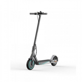 Xiaomi Mi Electric Scooter Pro2 Mercedes AMG PETRONAS F1 TEAM EDITION
