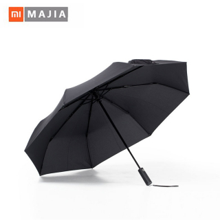Xiaomi Automatic Umbrella