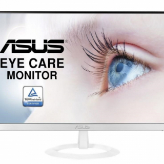 Monitor ASUS VZ249HE-W 23.8
