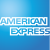 American Expres platana kartica